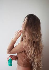 leo braiding hair tips for long healthy hair my haircare routine kristen leo