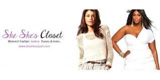 she she u0027s closet in brooklyn ny nearsay