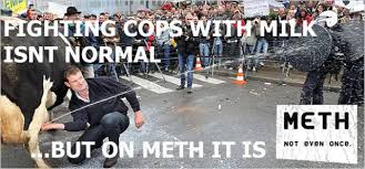 This Is Meme - funny this is not normal meth memes 35 pics izismile com