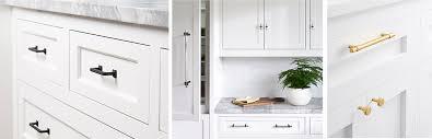 kitchen door furniture hardware rejuvenation