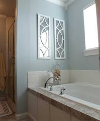 Bathroom Paint Colors 2017 Most Popular Bathroom Paint Colors Bathroom Decorating Paint