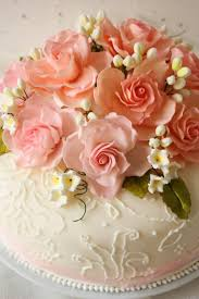 We Could Be Beautiful by 8183 Best Beautifully Decorated Cakes Cupcakes U0026 Cookies Images