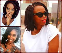 hairstyles for box braids 2015 extra cool short box braids hairstyles 2017 hair colors and