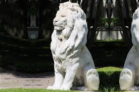 lions statues for sale indoor lion statues marble lion statues for sale outdoor garden