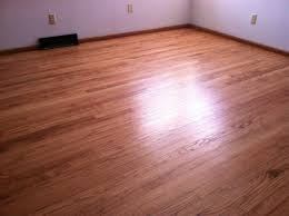 Pink Laminate Flooring Red Oak Flawless Flooring Llc