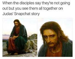 Jesus Easter Meme - praise be unto the meme jesus memes to celebrate easter smosh
