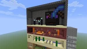 Hunt Maps 1 6 2 Parkour Multiplayer Spaysh U0027s Duck Hunt Maps Mapping