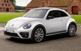 new volkswagen beetle 2016 volkswagen beetle r line 2016 wallpapers and hd images car pixel