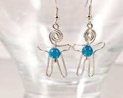 boy earrings baby boy earrings etsy