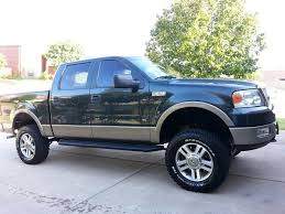 Ford F150 Truck Length - 2005 ford f150 specs reviews u2014 ameliequeen style