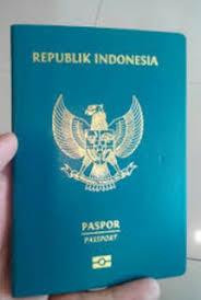 membuat paspor pelaut cara perpanjang paspor di kantor imigrasi birokrasi dot net