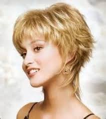 stacked shaggy haircuts 70 best hair do do that do images on pinterest short shag