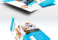 engineering brochure templates engineering brochure templates best and professional templates