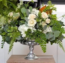 Floral Arrangements Centerpieces 4331 Best Centerpieces Images On Pinterest Flowers Marriage And