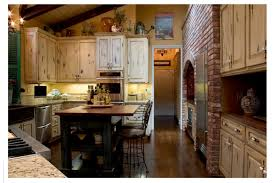 french country kitchen photos kitchen design pictures small