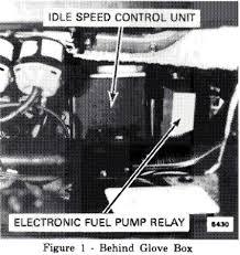 fuse box mercedes 380 sl 1971 mb 380sl u2022 panicattacktreatment co