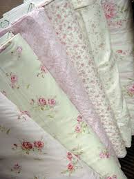 Fabric Shabby Chic by 112 Best Fabrics Images On Pinterest Cotton Fabric Floral