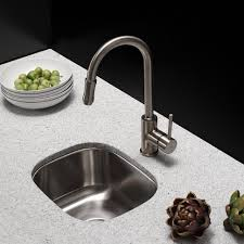 Best Stainless Kitchen Sink by Kitchen Awesome Undermount Stainless Steel Kitchen Sink Kitchen