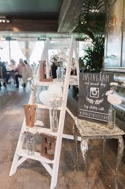 vintage wedding decor vintage wedding decorations hire 549