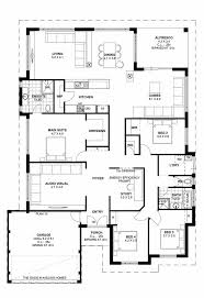 Floor Plans Perth 7 Best House Plan 15m Images On Pinterest Evolution Perth And