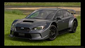 subaru impreza wikipedia subaru wrx gr b road car gran turismo wiki fandom powered by wikia