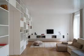 table de cuisine fix馥 au mur casa pas picture gallery inspirations galleries