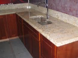 china giallo diamond granite kitchen bathroom vanity top worktop