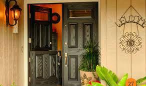 door double door entrance innerpeace solid wood entry doors