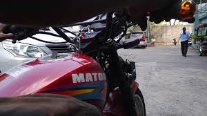 philippines tricycle design philippine tricycle hybrid engine electric repair test riding