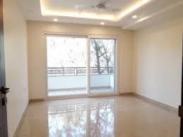 rent floor builder floor for rent in delhi south independent floor on rent