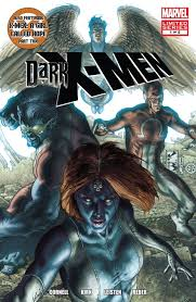 dark men 1 5 free download