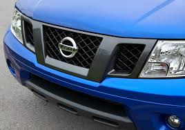 color matched grill page 2 nissan frontier forum