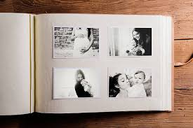 Photo Album Black Pages Photo Album Page Pictures Images And Stock Photos Istock