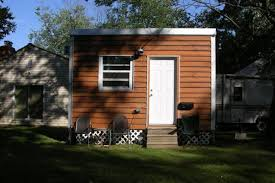 Tiny Homes For Sale Florida by 120 Square Foot Tiny House In Potomac Lists For 15k Curbed Dc