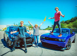 jake paul car logan paul brother jake paul and i raced our cars today facebook
