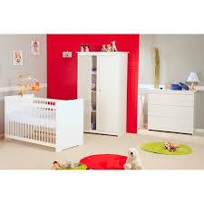 chambre de bebe complete a petit prix chambre bébé prix usine famille et bébé