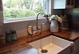 kitchen sink and faucet ideas faucet farm style faucets intrigue farmhouse kitchen faucets