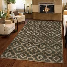 Rugs From Walmart Area Rugs On Clearance At Walmart Save Up To 75 Consumerqueen