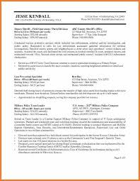 Leadership Resume Template Traditional Resume Examples Traditional Resume Examples Uk