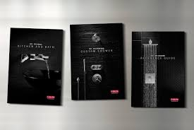 Catalog Covers by Delta Faucet Company 2013 2014 Full Line Catalog On Behance