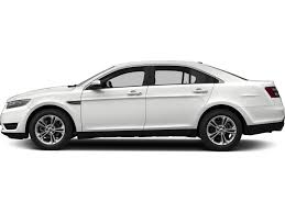 Ford Taurus Width New Ford Taurus Sel In Woodstock On Woodstock Ford