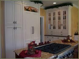 kitchen kitchen pantry cabinet small kitchen pantry cabinet