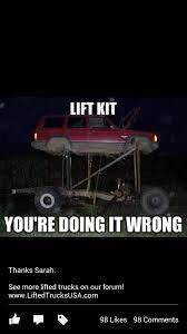 funny truck memes page 12 ford powerstroke diesel forum