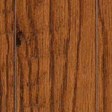 white oak wood sles wood flooring the home depot