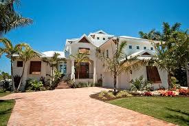 villa style homes caribbean villa style home modus custom residences homes home