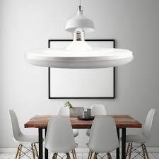 popular flat light bulbs buy cheap flat light bulbs lots from