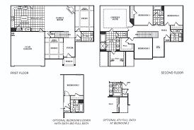 camden floor plan camden floor plan at grandview manor in cumming ga taylor morrison