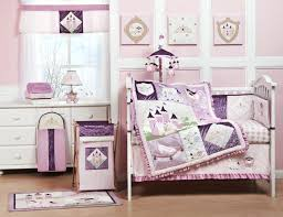 Changing Table Sheets Owl Baby Nursery Decor Bedding Crib And Changing Table Sheets Boy