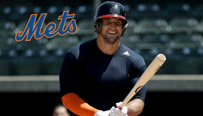 Tebow Meme - the new york mets sign tim tebow daily snark