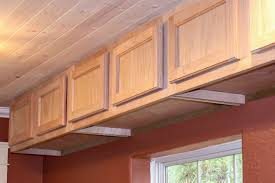 Diy Plywood Cabinets Making Plywood Cabinet Doors Examples Ideas U0026 Pictures Megarct